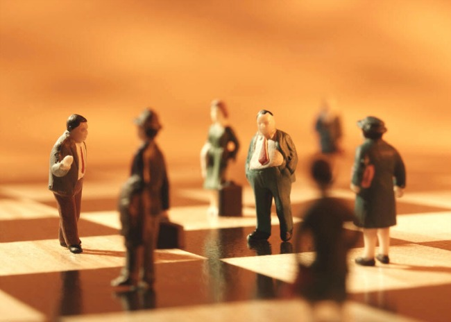 promena posla 2 Promena posla: Pet poslova do uspeha