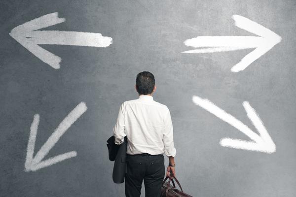 promena posla 3 Promena posla: Pet poslova do uspeha