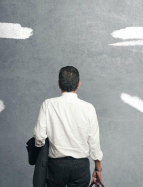 Promena posla: Pet poslova do uspeha