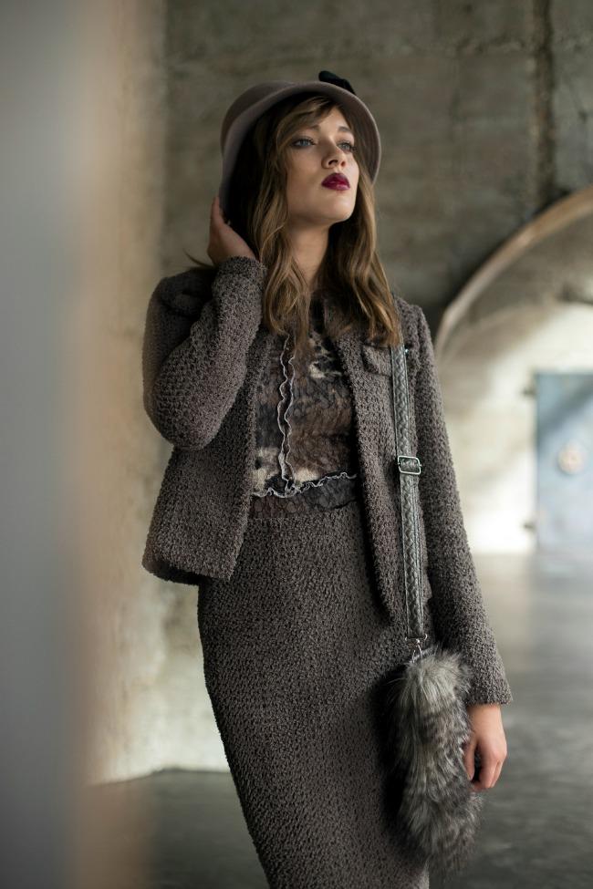 ps.. fashion 2 Najbolji vikend šoping u P....S.... u: SVE NA  20%
