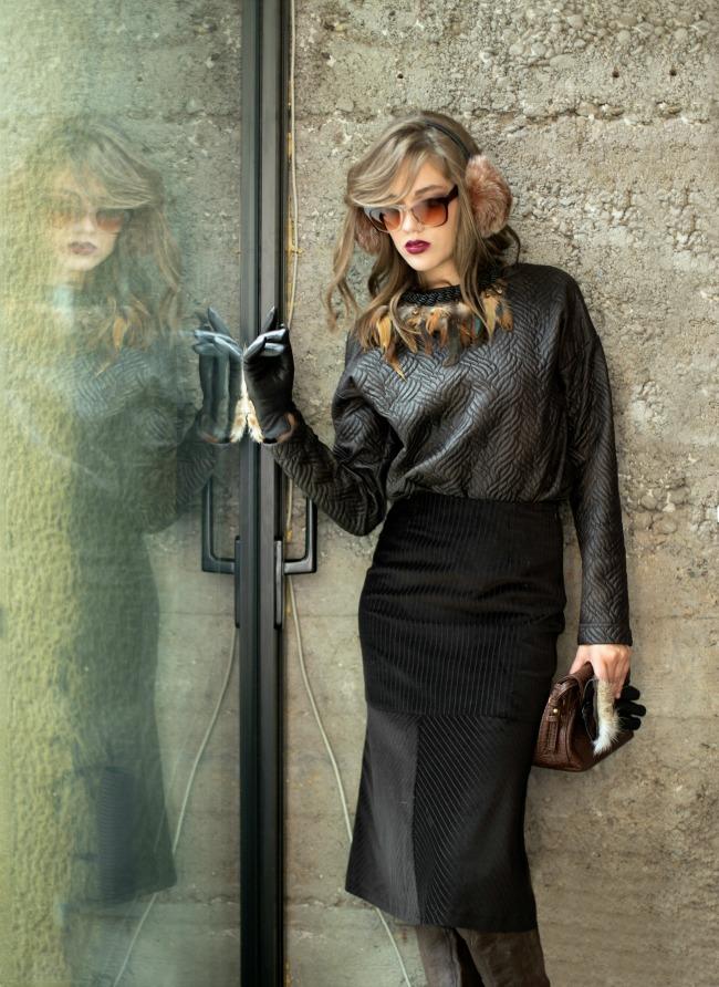ps.. fashion 3 Najbolji vikend šoping u P....S.... u: SVE NA  20%