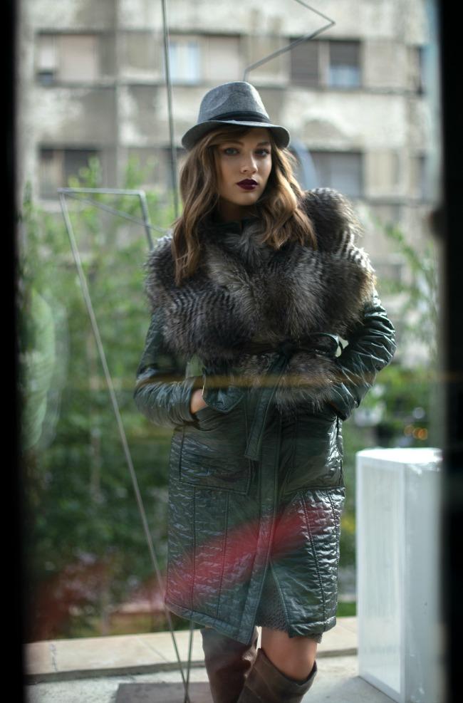 ps.. fashion 4 Najbolji vikend šoping u P....S.... u: SVE NA  20%