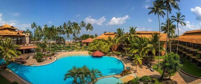 royal palms Karibi i njihovi najlepši hoteli