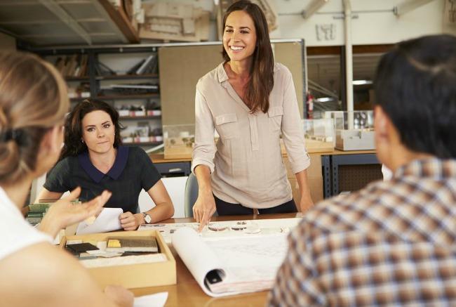 sastanak 8 Kako da poslovni sastanci postanu produktivni
