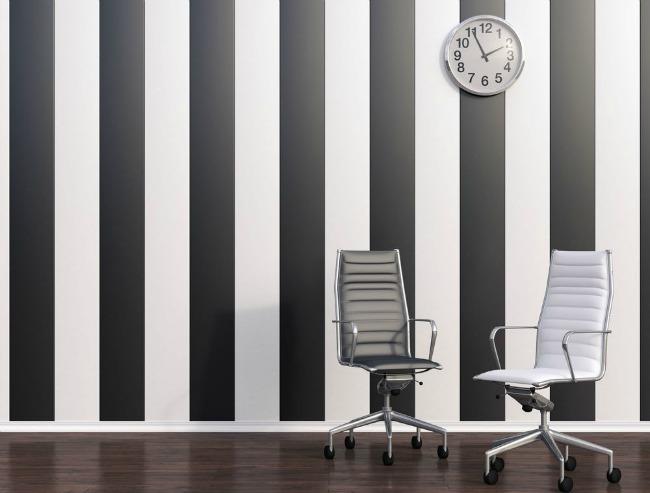 sastanci 45 Kako da poslovni sastanci postanu produktivni