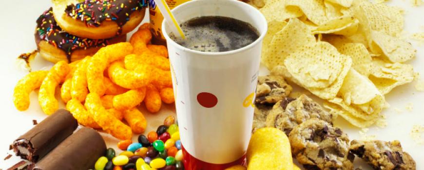 Odvikavanje od šećera