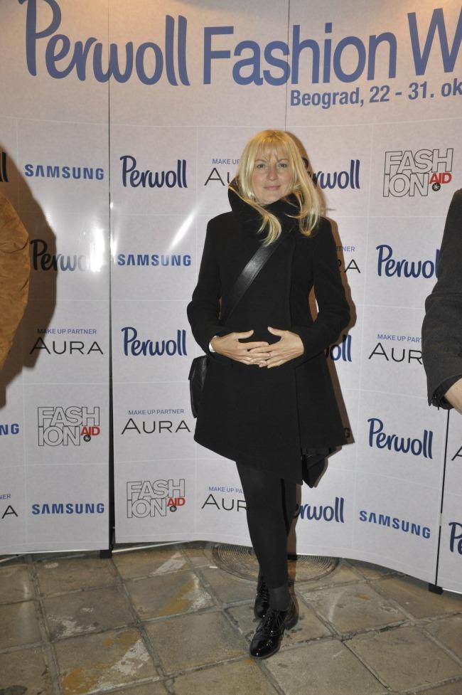 zavrsen 36 perwoll fashion week 1 Završen 36. Perwoll Fashion Week
