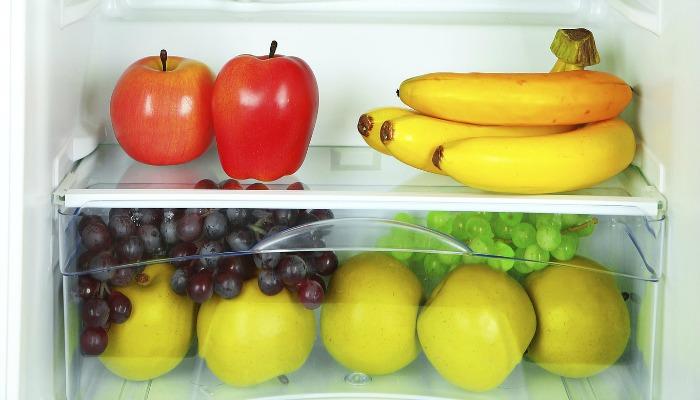 zdrava hrana 11 Wannabe Fit: Pet mitova koji vam neće pomoći da smršate