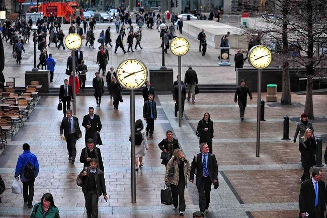 zurba na posao 1 Žurba na posao: Kako da uštedite vreme