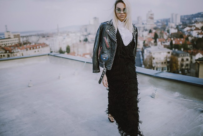 016 Wannabe intervju: Katarina Sharon Macut Vasić