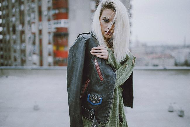 055 Wannabe intervju: Katarina Sharon Macut Vasić