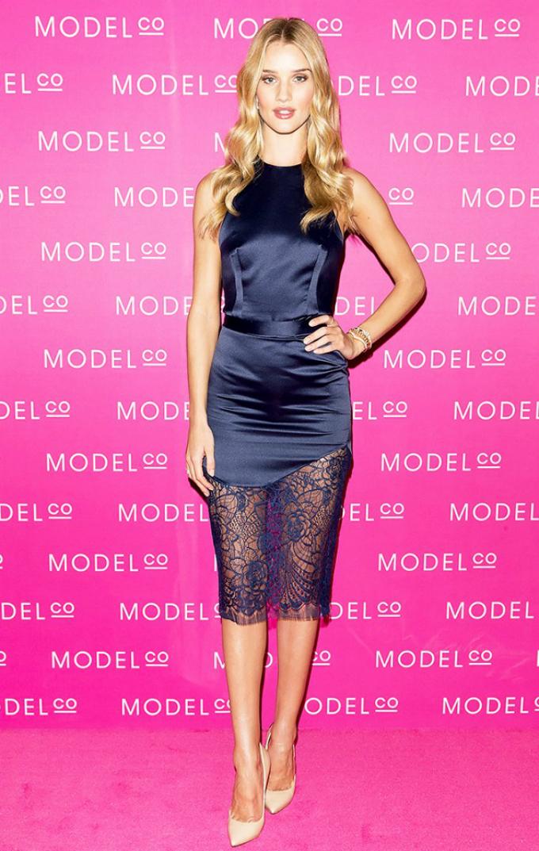 102 Modni novogodišnji predlozi: Obucite se kao zvezde