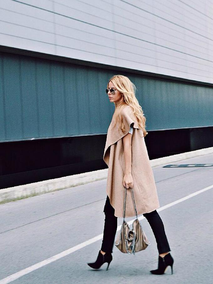 10712808 829817717062829 4445245329252374944 n Top 10: Najbolje stilske kombinacije domaćih blogerki u 2014.