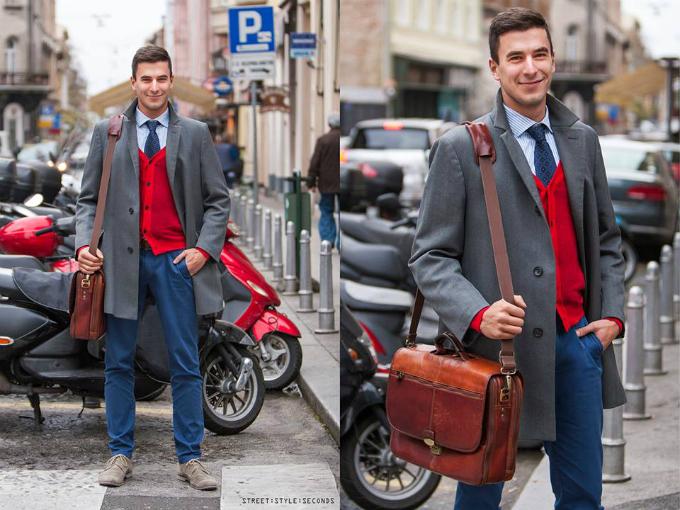 8960 815990365127053 662093106094770819 n Street Style Zagreb: Moderni na svakom koraku