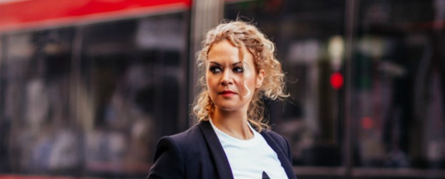 Wannabe intervju: Bojana Guteša, marketing menadžer brenda PANDORA
