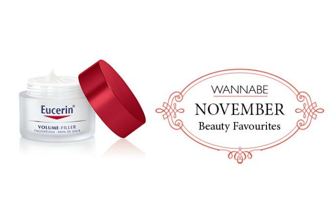 Beauty Favourites Novembar 2014 1 Omiljeni proizvodi iz novembra