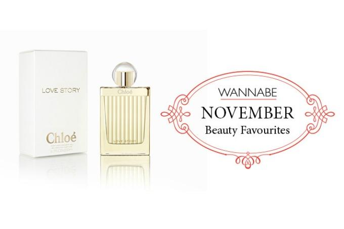 Beauty Favourites Novembar 2014 2 Omiljeni proizvodi iz novembra