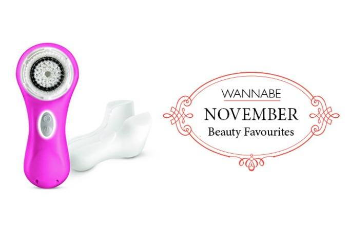 Beauty Favourites Novembar 2014 4 Omiljeni proizvodi iz novembra