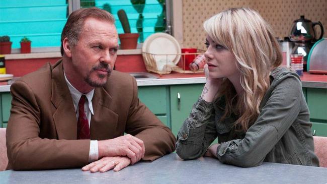 Birdman Dodela Oskara: Koji će filmovi trijumfovati