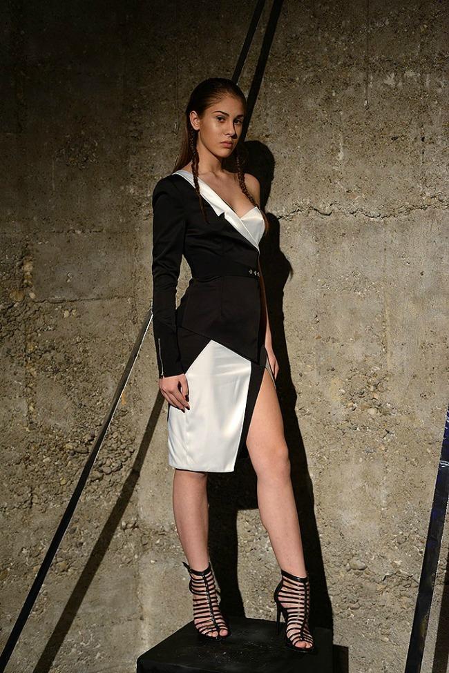 Dressing 3 Shopping Weekend u Modnom studiju Dressing!