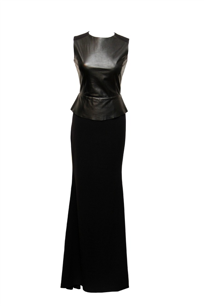 Dressing 4 Shopping Weekend u Modnom studiju Dressing!