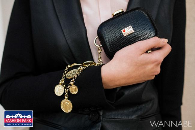 Fashion Park Outlet Centar Indjija 1 Fashion Park Outlet Centar modni predlog: Luksuzna i elegantna
