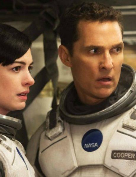 Dodela Oskara: Koji će filmovi trijumfovati