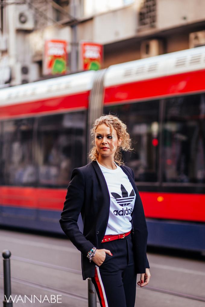 Intervju Pandora Gutesa Wannabe 8 Wannabe intervju: Bojana Guteša, marketing menadžer brenda PANDORA