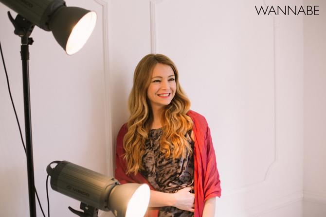 Jelena Jovic Velux 101 Wannabe intervju: Jelena Jović, marketing menadžer kompanije VELUX
