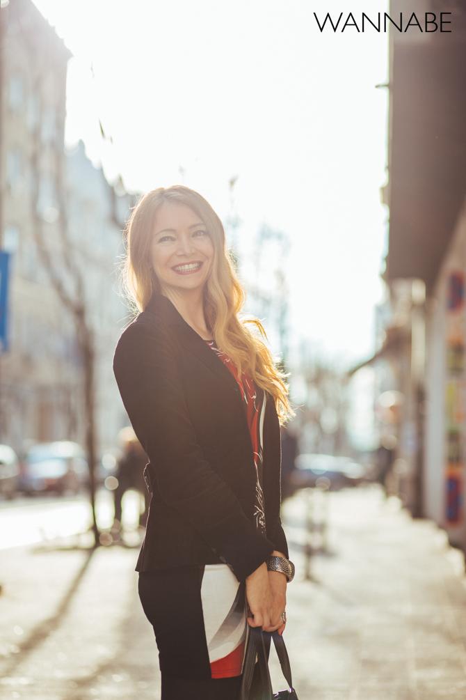 Jelena Jovic Velux 21 Wannabe intervju: Jelena Jović, marketing menadžer kompanije VELUX