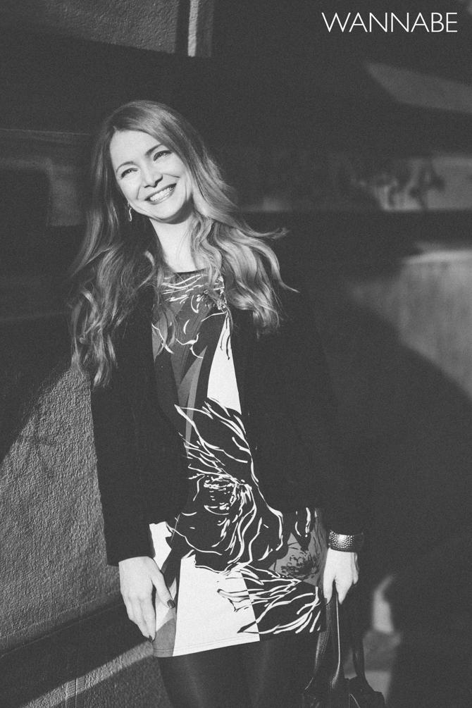 Jelena Jovic Velux 81 Wannabe intervju: Jelena Jović, marketing menadžer kompanije VELUX