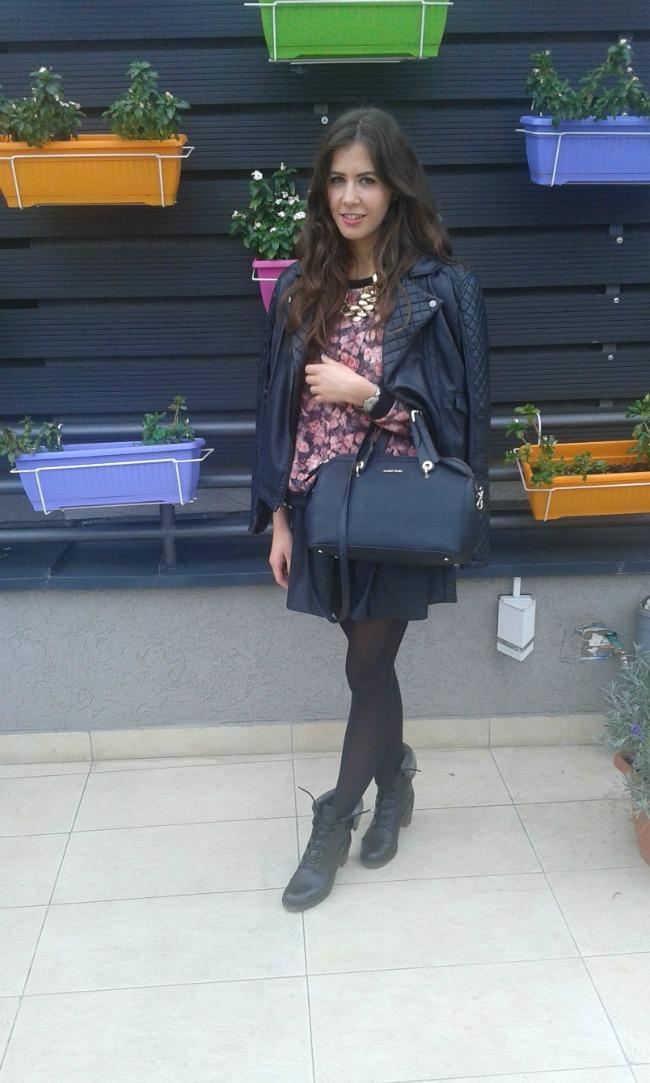 Katarina Nešić 3 Wannabe blogerke i njihov prvi utisak o šou programu