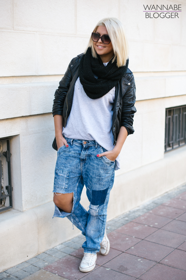 Katarina Veljkovic wannabe blogger 031 Wannabe Blogger Reality Show: Koja blogerka je najlepša?