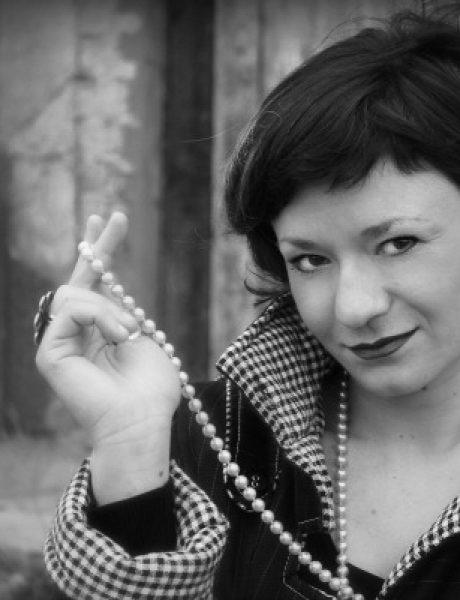 Koncert pijanistkinje Ksenije Ristić