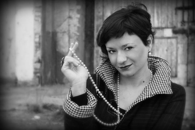Ksenija Ristic1 Koncert pijanistkinje Ksenije Ristić