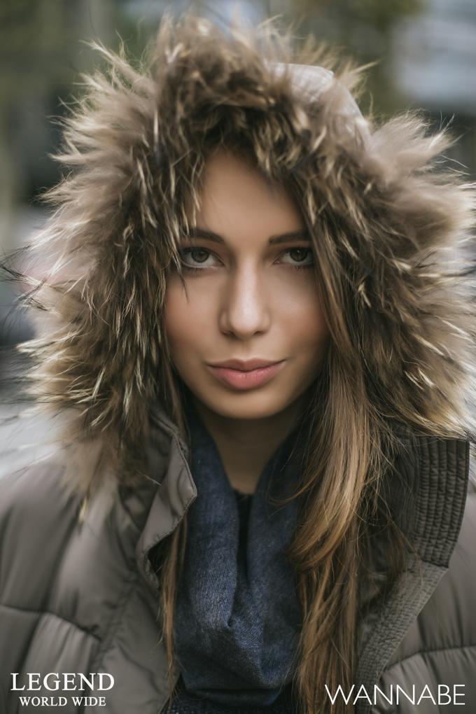 Legend in the city modni predlog wannabe 15 Legend in the City modni predlog: Stilom protiv zime