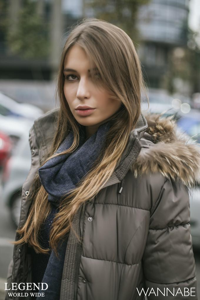 Legend in the city modni predlog wannabe 16 Legend in the City modni predlog: Stilom protiv zime