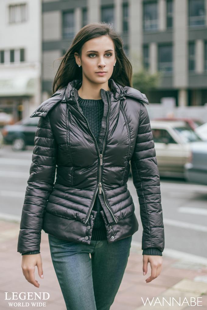 Legend in the city modni predlog wannabe 17 Legend in the City modni predlog: Stilom protiv zime