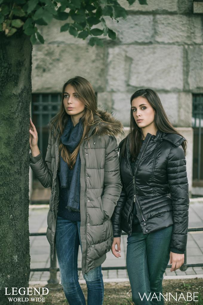 Legend in the city modni predlog wannabe 19 Legend in the City modni predlog: Stilom protiv zime