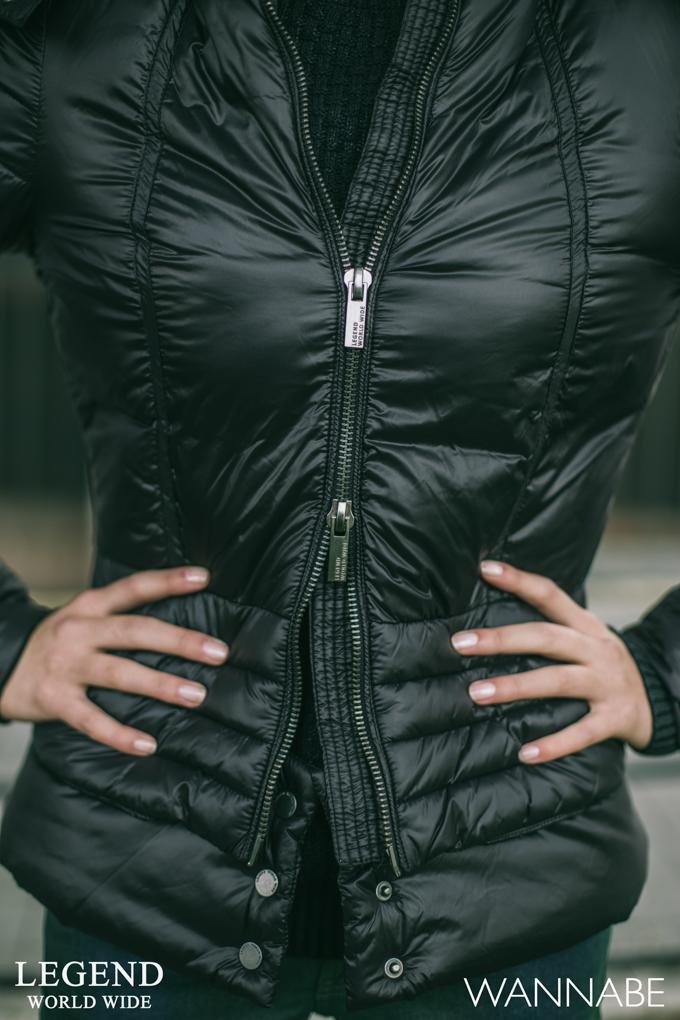 Legend in the city modni predlog wannabe 23 Legend in the City modni predlog: Stilom protiv zime