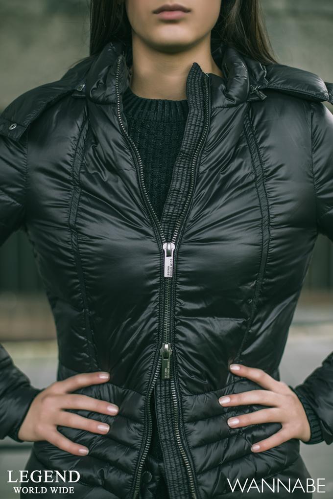 Legend in the city modni predlog wannabe 24 Legend in the City modni predlog: Stilom protiv zime