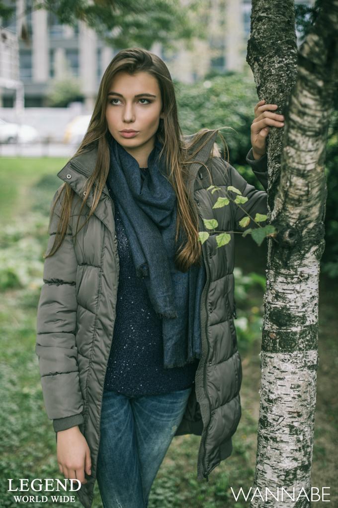 Legend in the city modni predlog wannabe 25 Legend in the City modni predlog: Stilom protiv zime