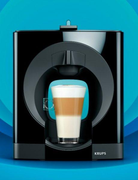 Umetnost pripreme savršene kafe