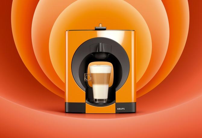 OBLO ORANGE 600dpi 0121 Umetnost pripreme savršene kafe