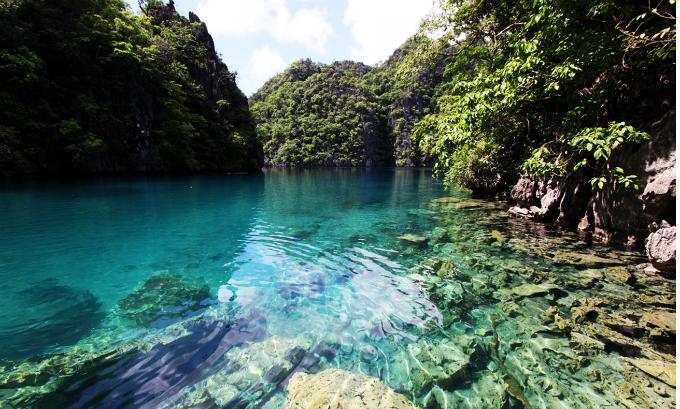 Palawan 1 10 mesta koja morate posetiti u 2015. godini