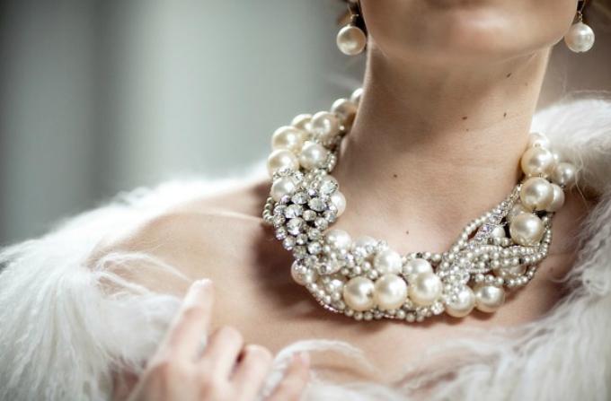 Pink Wedding Inspiration 6 Praznična moda: Pet grešaka koje ne smete napraviti