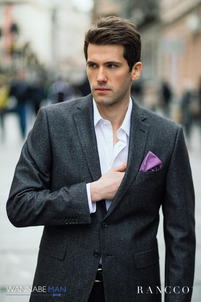 Rancco odela fashion predlog wannabe 4 2 Rancco modni predlog: Elegantna zima