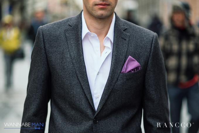 Rancco odela fashion predlog wannabe 5 2 Rancco modni predlog: Elegantna zima