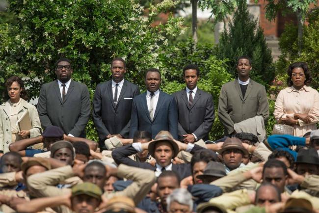 Selma Dodela Oskara: Koji će filmovi trijumfovati