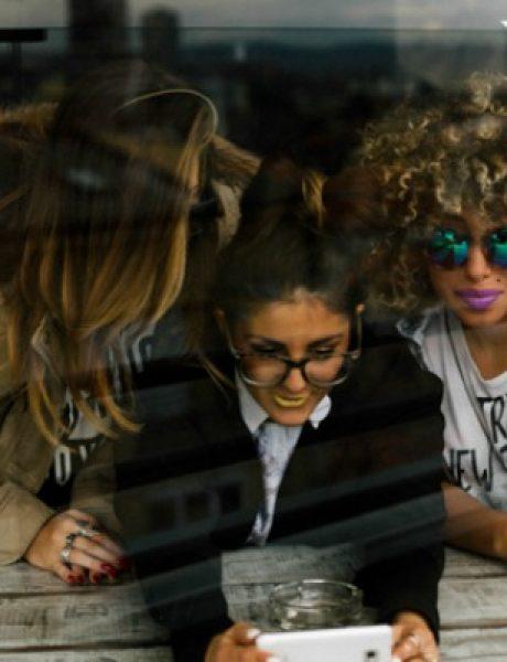 Wannabe Blogger Show: Ko bi napustio šou zbog frizure?